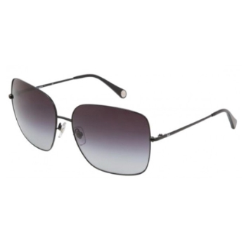 D&G DD 6079 Sunglasses