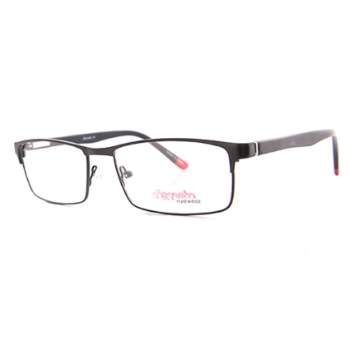 D'Amato DM 4142 Eyeglasses