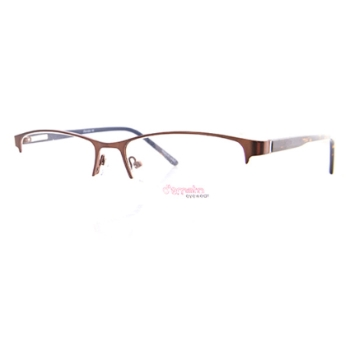 D'Amato DM 4143 Eyeglasses