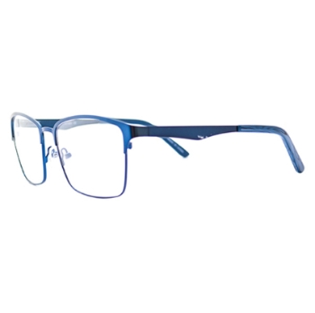 D'Amato DM 4151 Eyeglasses