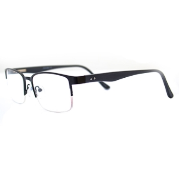 D'Amato DM 4152 Eyeglasses