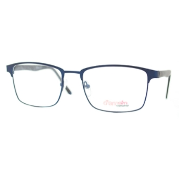 D'Amato DM 4153 Eyeglasses