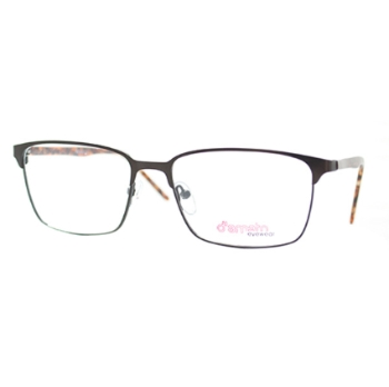 D'Amato DM 4154 Eyeglasses