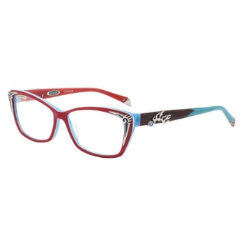 Coco Song DAY DREAMER Eyeglasses