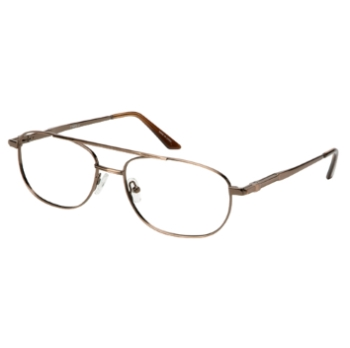D'Amato DM 401 Eyeglasses