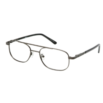 D'Amato DM 404 Eyeglasses