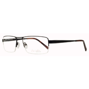 D'Amato DM 4102 Eyeglasses