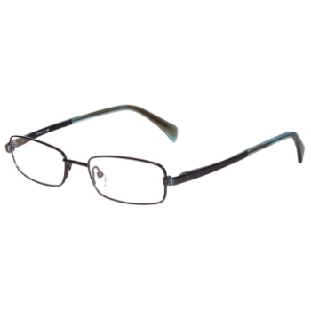 D'Amato DM 422 Eyeglasses
