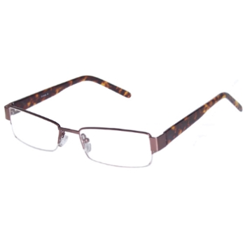 D'Amato DM 431 Eyeglasses