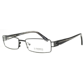 D'Amato DM 463 Eyeglasses
