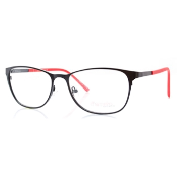 cdc18a2395 D Amato DW 5152 Eyeglasses