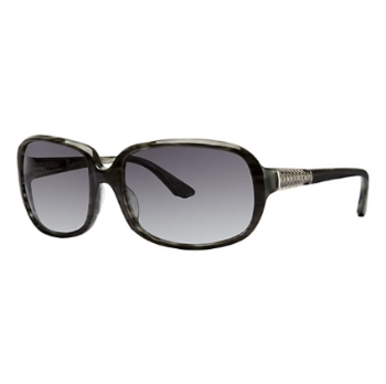 Dana Buchman Sorrento Sunglasses