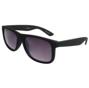 Dazed N Confused Bravo Sunglasses