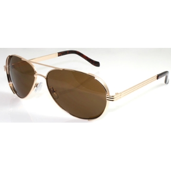 Dazed N Confused Airman Sunglasses
