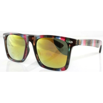Dazed N Confused Navajo Sunglasses