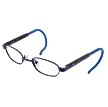 dilli dalli hot shot Eyeglasses