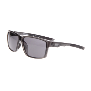 Visual Eyes DEN-AVALANCHE Sunglasses