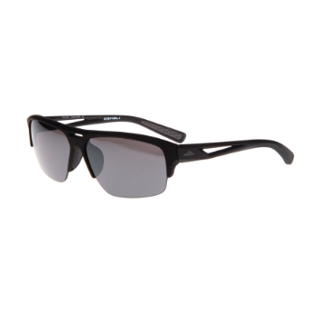 Visual Eyes DEN-BOULDER Sunglasses