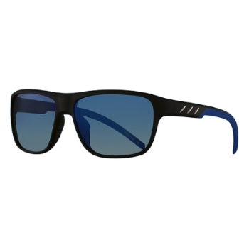Visual Eyes DEN-CAMPER Sunglasses