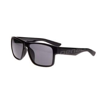 Visual Eyes DEN-GLACIER Sunglasses