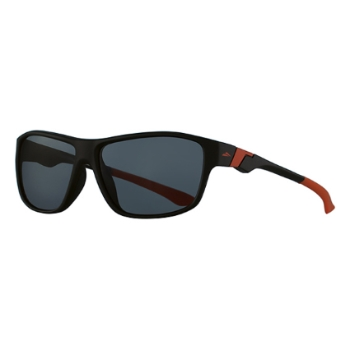 Denali DEN-MOUNTAINEER Sunglasses