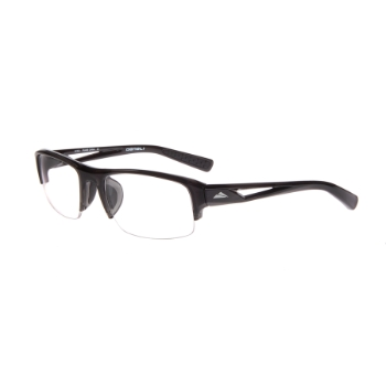 Visual Eyes DEN-NOBO Eyeglasses