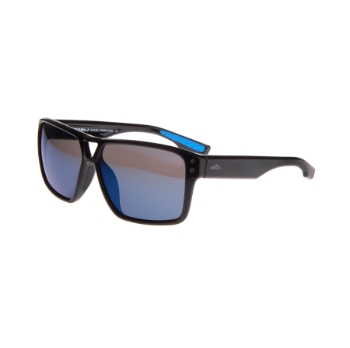 Visual Eyes DEN-SLALOM Sunglasses
