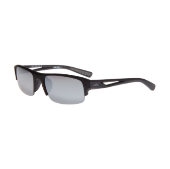 Visual Eyes DEN-SOBO Sunglasses