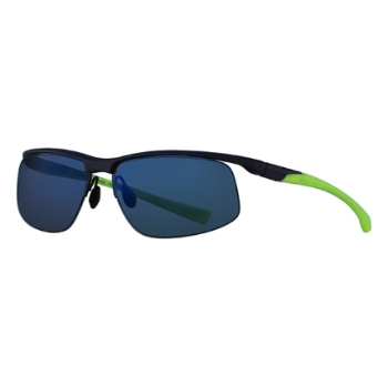 Denali DEN-SPEED Sunglasses