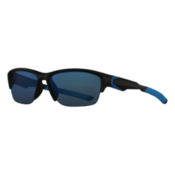 Denali DEN-SUMMIT Sunglasses