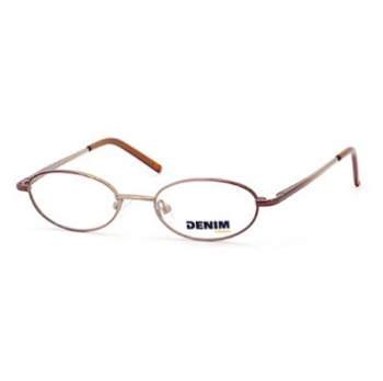 DENIM DN 402 Eyeglasses