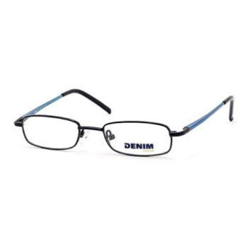 DENIM DN 403 Eyeglasses