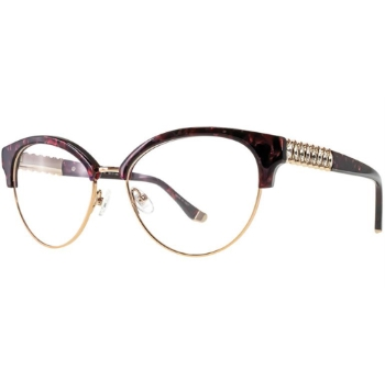 Judith Leiber Couture Encore Eyeglasses