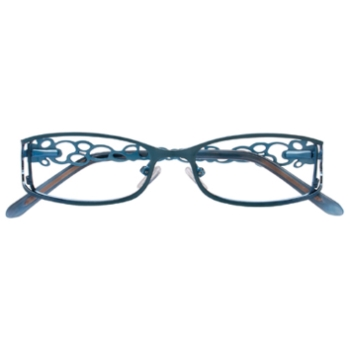 digit. Network Eyeglasses