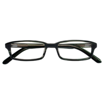 digit. Thermal Eyeglasses