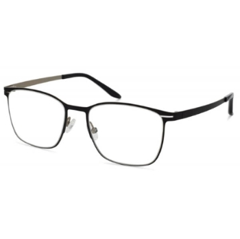 Project One Dixon Eyeglasses