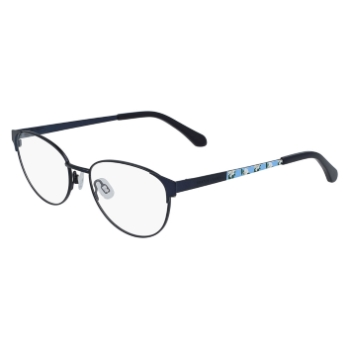 Draper James DJ1000 Eyeglasses