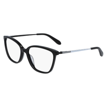Draper James DJ5000 Eyeglasses