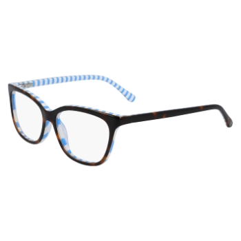 Draper James DJ5002 Eyeglasses