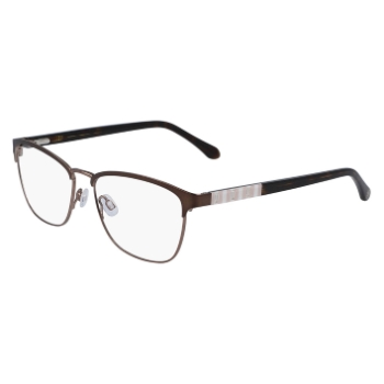 Draper James DJ5003 Eyeglasses