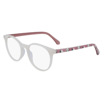 Draper James DJ5006 Eyeglasses