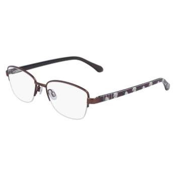 Draper James DJ5007 Eyeglasses