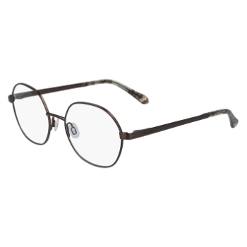 Draper James DJ5009 Eyeglasses