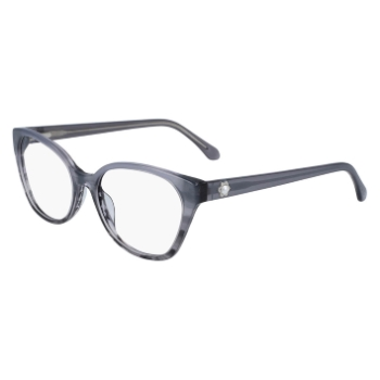 Draper James DJ5010 Eyeglasses
