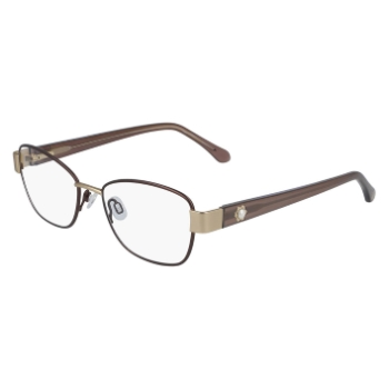 Draper James DJ5011 Eyeglasses