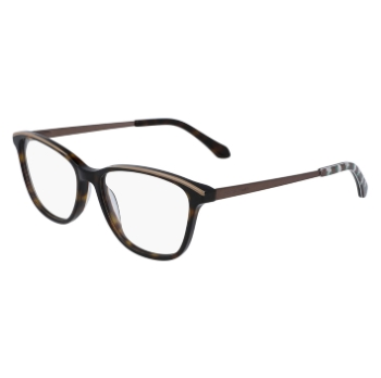 Draper James DJ5012 Eyeglasses