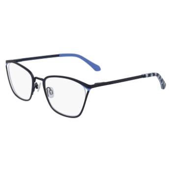 Draper James DJ5013 Eyeglasses