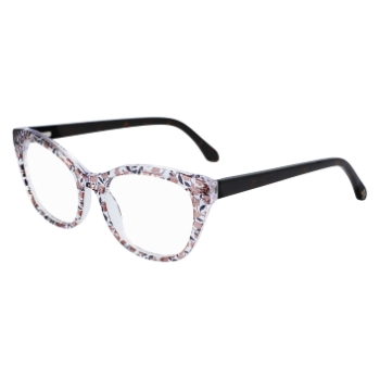 Draper James DJ5014 Eyeglasses