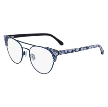 Draper James DJ5015 Eyeglasses