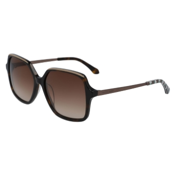 Draper James DJ7000 Charlene Sunglasses